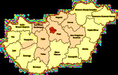 kártevőirtás szolgáltatásaink: Budapest, Biatorbágy, Budaörs, Diósd, Érd, Sóskút, Telki, Törökbálint, Salgótarján, Eger