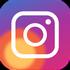 instagram 66nap Hungária